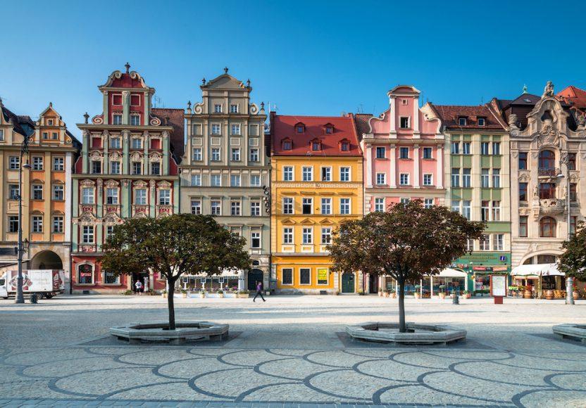 Wroclaw[1]