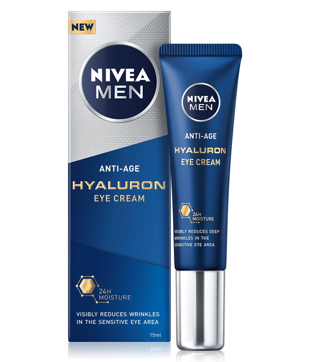 83998_NIVEA_MEN_AntiAge_Hyaluron_EyeCream_Tube_FOBO_15ml_layer 2