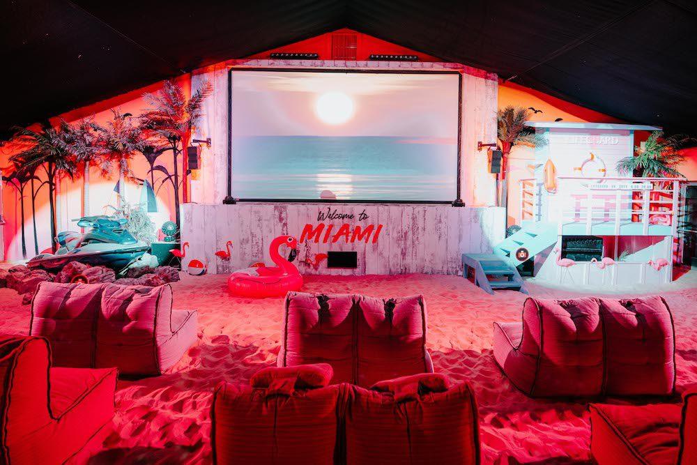 BYC-Miami-Beach-94