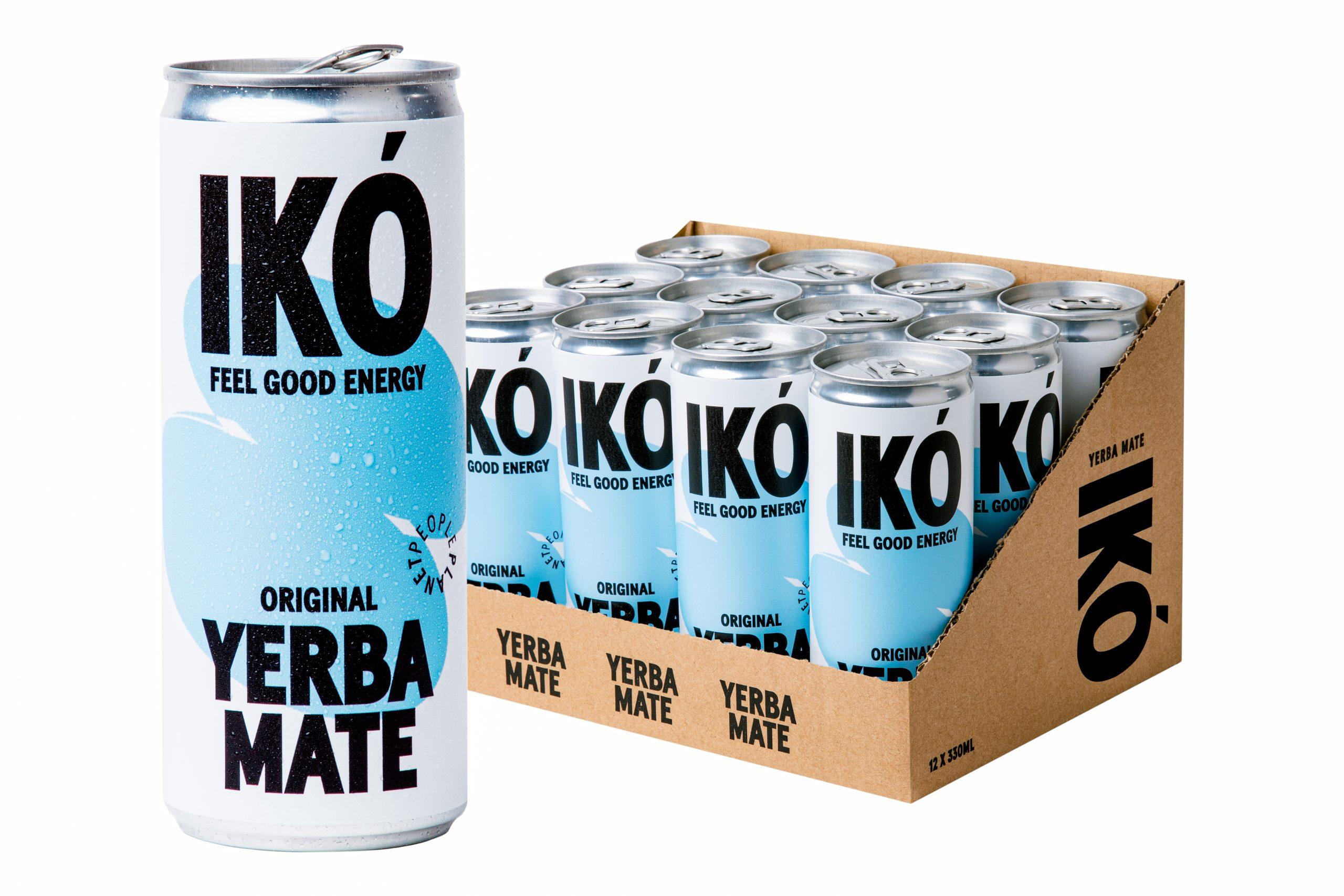 IKO ÔÇô Amazon_Can & Drinks-1