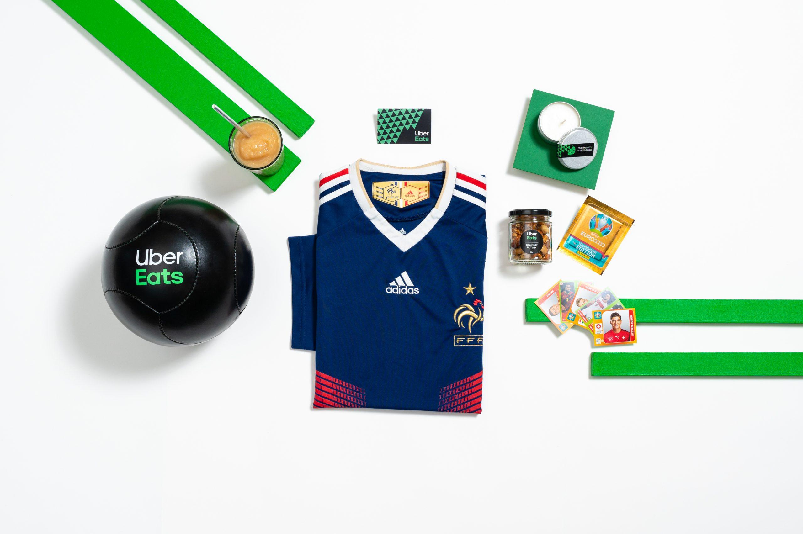 Match Ready Store - FRANCE