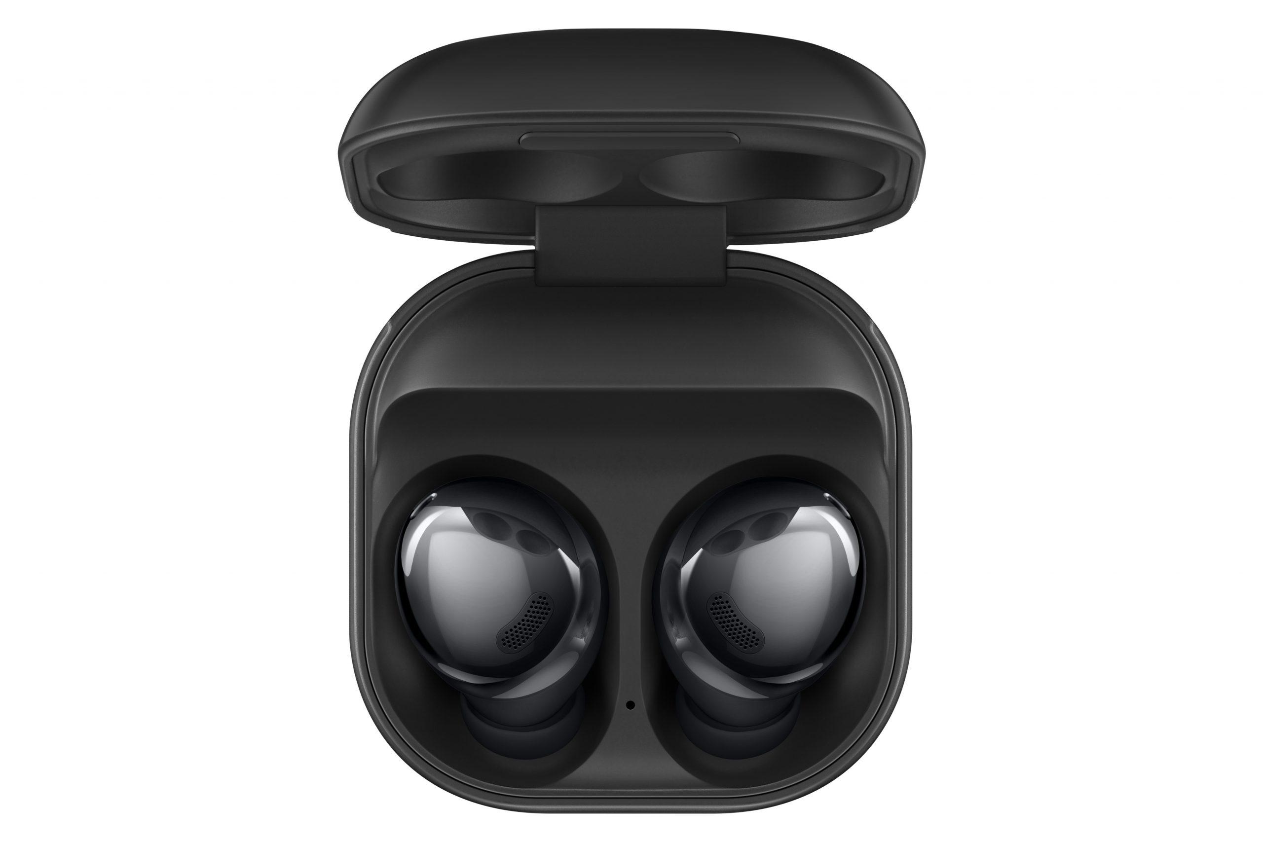 SM-R190_005_Case-Top-Combination_Black