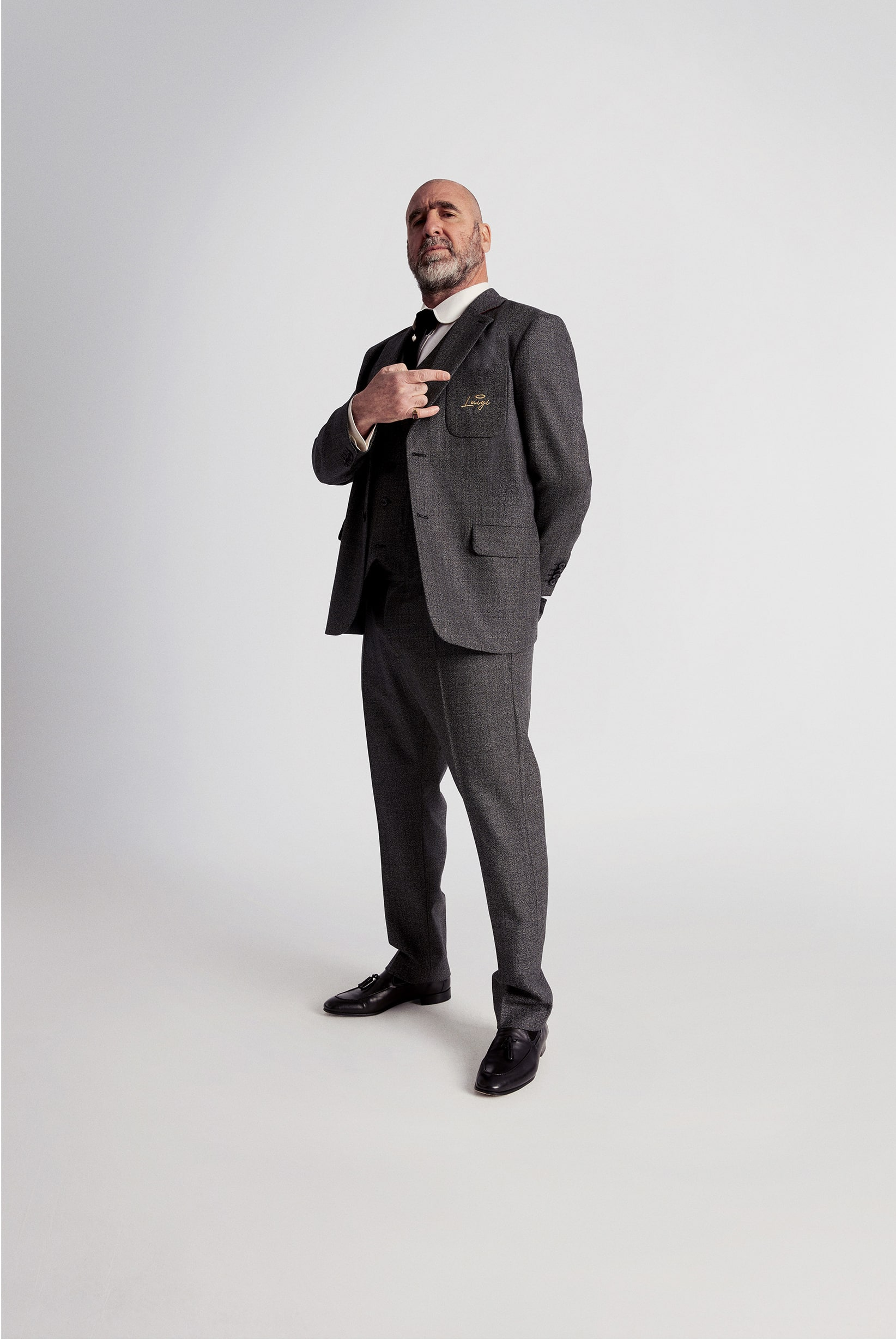 Sports Direct_TVC_Just A Game_Eric Cantona 2-min