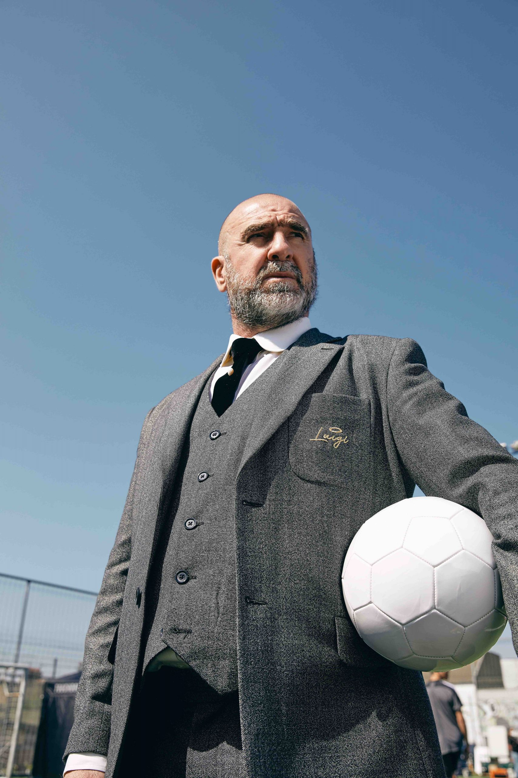 Sports Direct_TVC_Just A Game_Eric Cantona 4-min