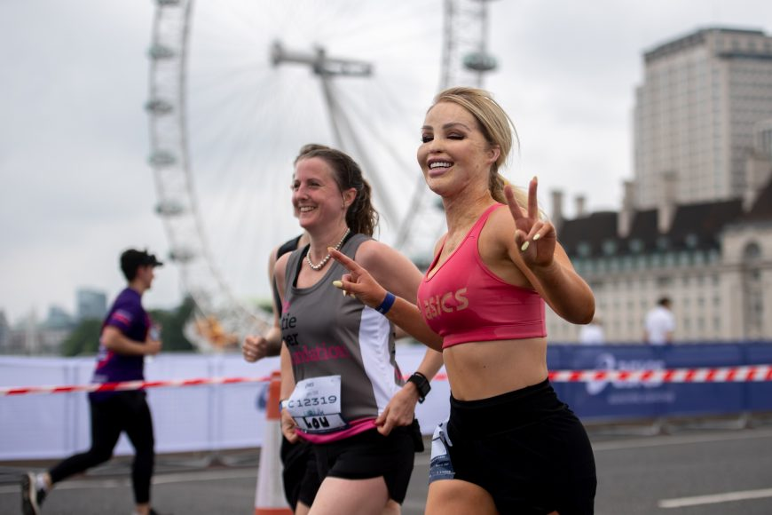 ASICS_MIND_UPLIFTER_PROJECT_22_07_21_PRIMROSE_HILL_WITH_FRONTRUNNER_ATHLETE_ANIA_GABB