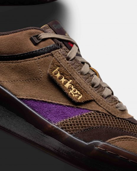 782623-Bodega-x-Reebok-A-Closer-Look-011-for-review-only