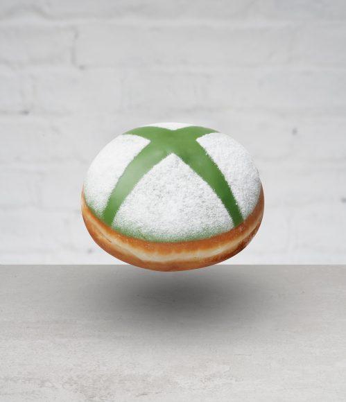 Floating-Xbox-doughnut