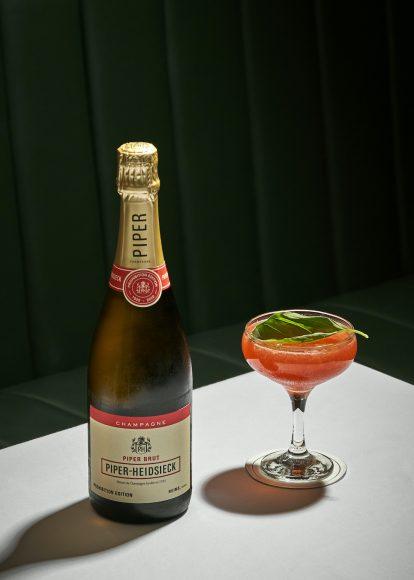 Piper_Heidsieck_Prohibition_Bentleys_09.07.21_1092