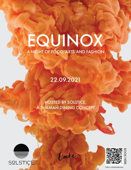 Equinox Invites (1)