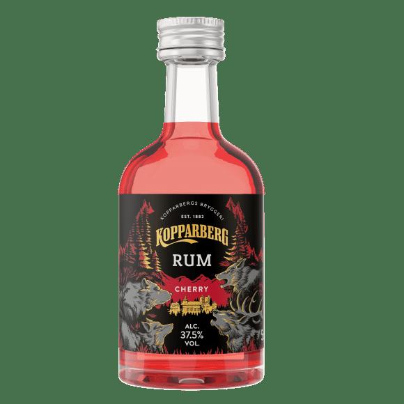 Kopparberg_Rum_Cherry_Bottle_5cl
