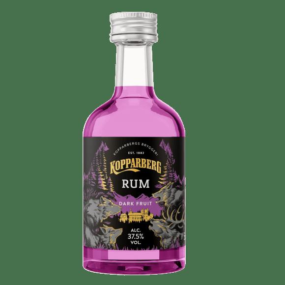 Kopparberg_Rum_DarkFruit_Bottle_5cl