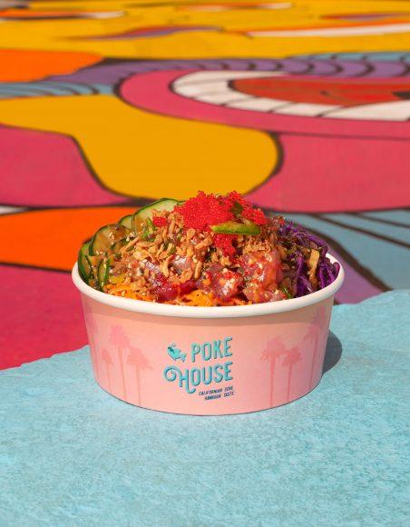 Poke House bowl_2