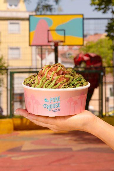 Poke House bowl_4