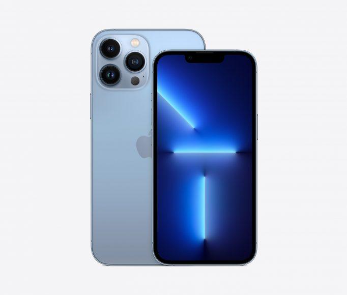 iphone-13-pro-gallery-2