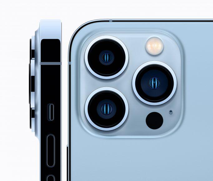 iphone-13-pro-gallery-3