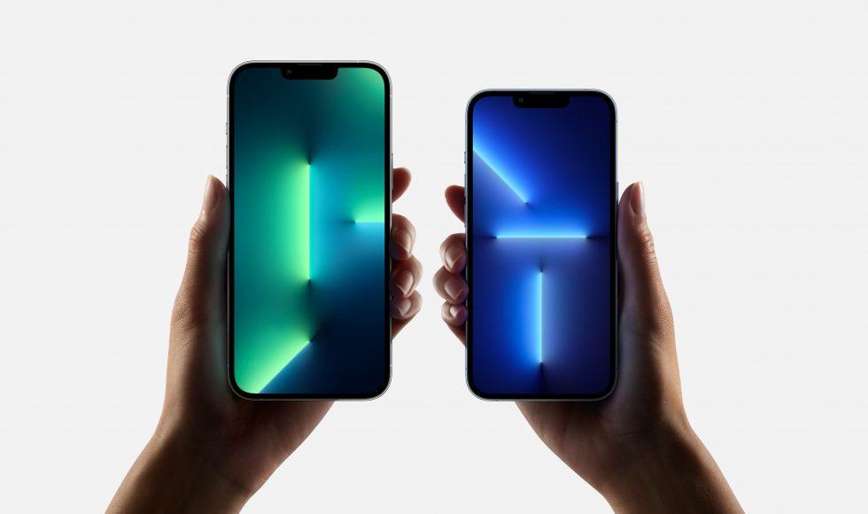 iphone-13-pro-gallery-4